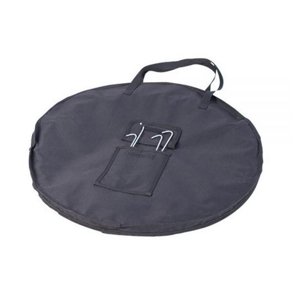 Stowaway Bag